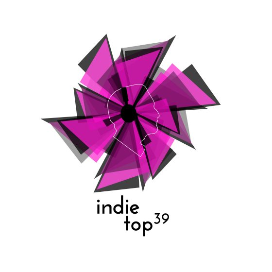 indietop39-logo-hebert-gouvea--560x560.jpg