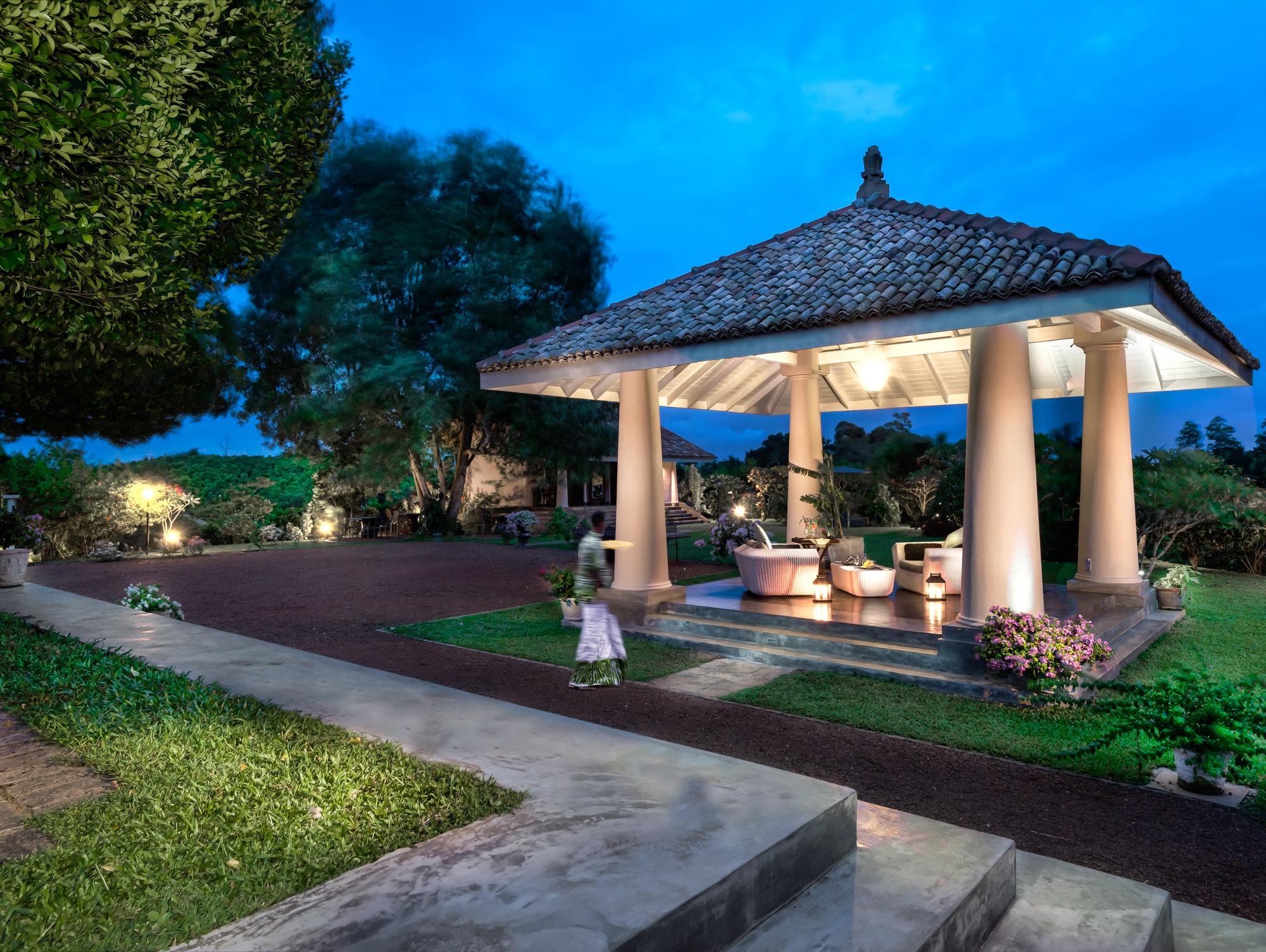 Mayurana-Pavilion-Twilight-BrandingFree-MidRes.jpg