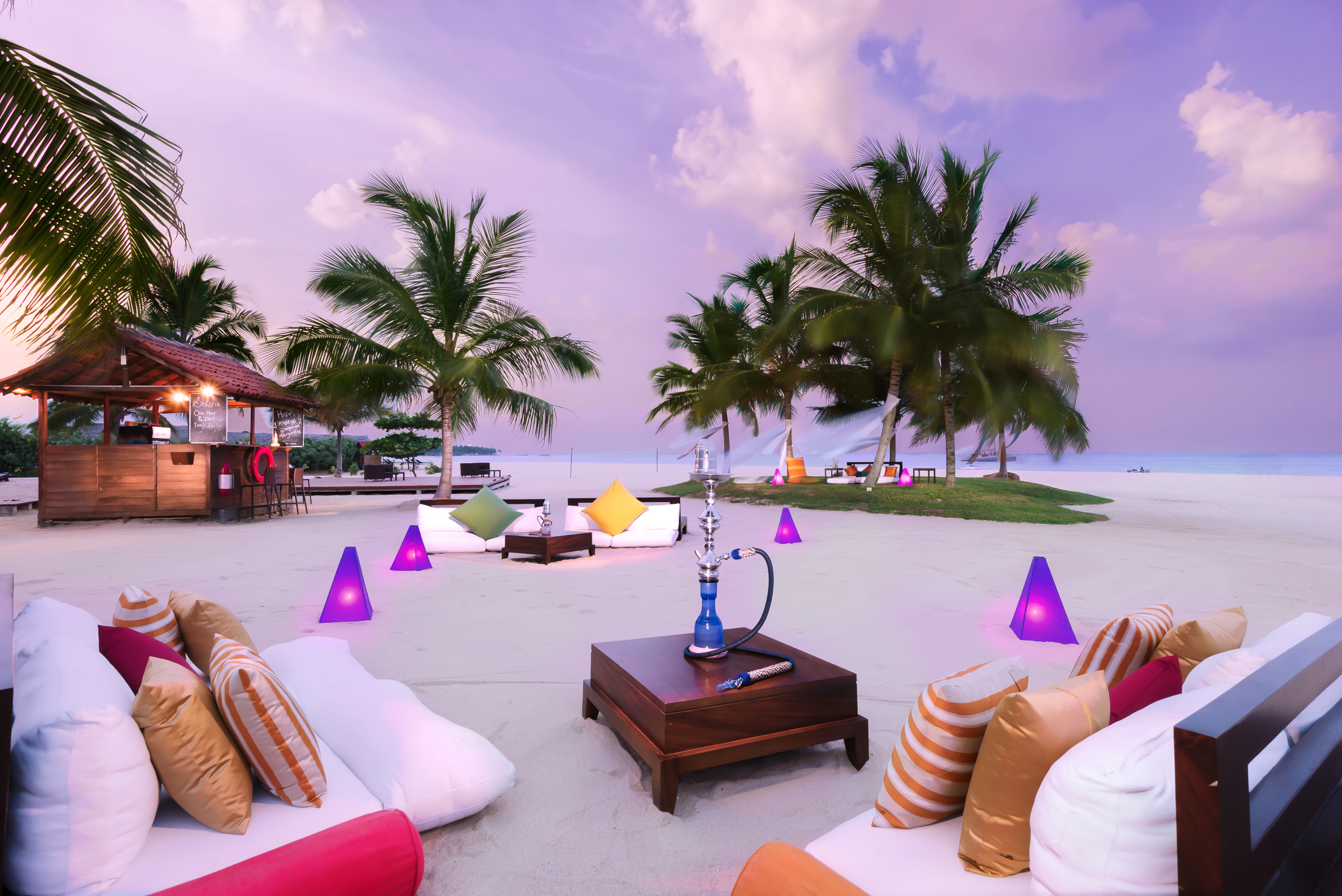 UgaBay-Beach-Sheesha-Twilight-BrandingFree-MidRes.jpg