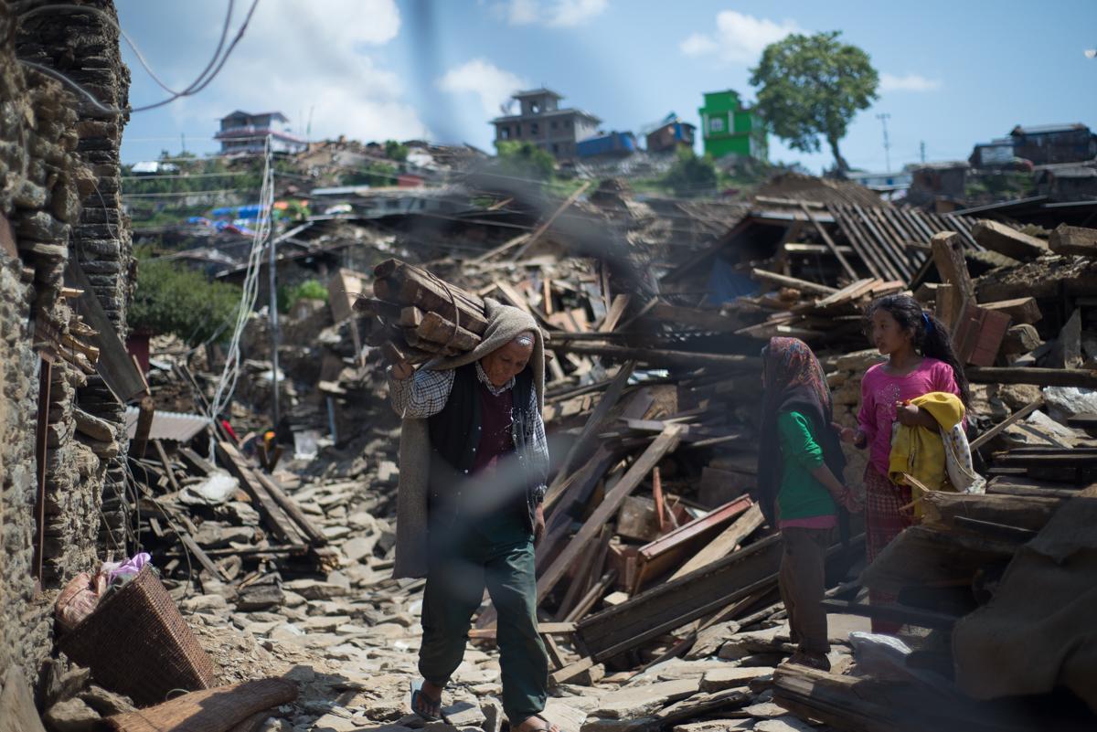 Nepal-2015-4.jpg