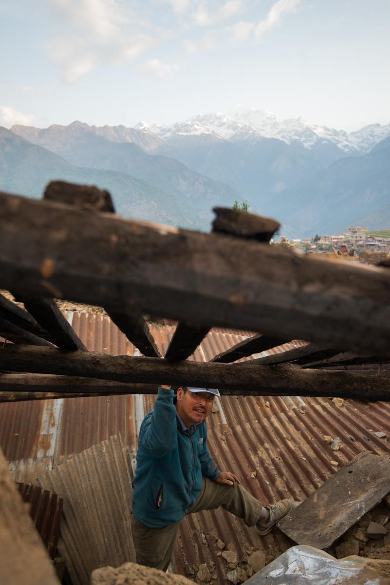 Nepal-2015-10.jpg