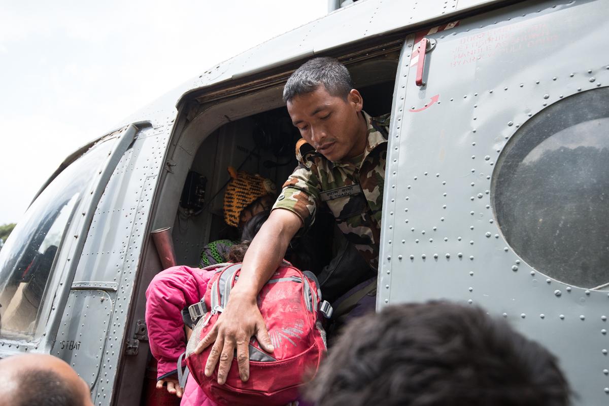 Nepal-2015-15.jpg