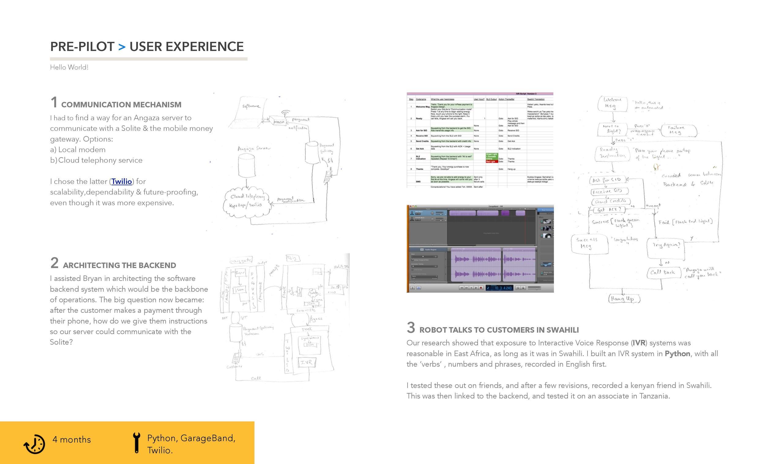 Ando-CaseStudy-2-AngazaSolite2-page-004.jpg