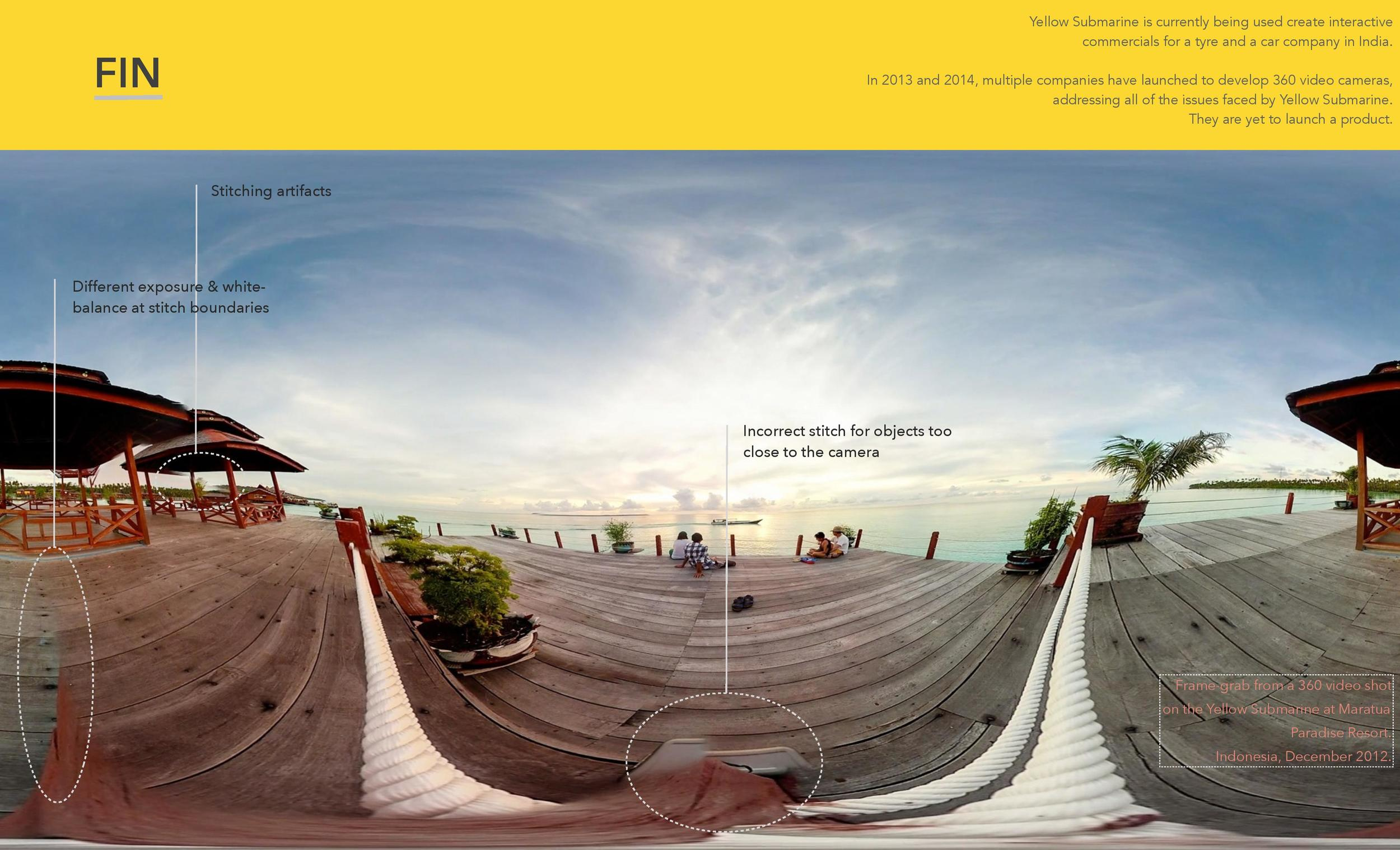 YellowSubmarine-CaseStudy-better-page-009.jpg