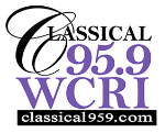 WCRI is a proud sponsor and supporter of the Narragansett Bay Chorus  www.classical959.com