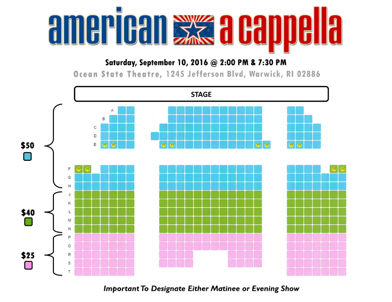 NBC Annual Show Seating Map- September 2016.png