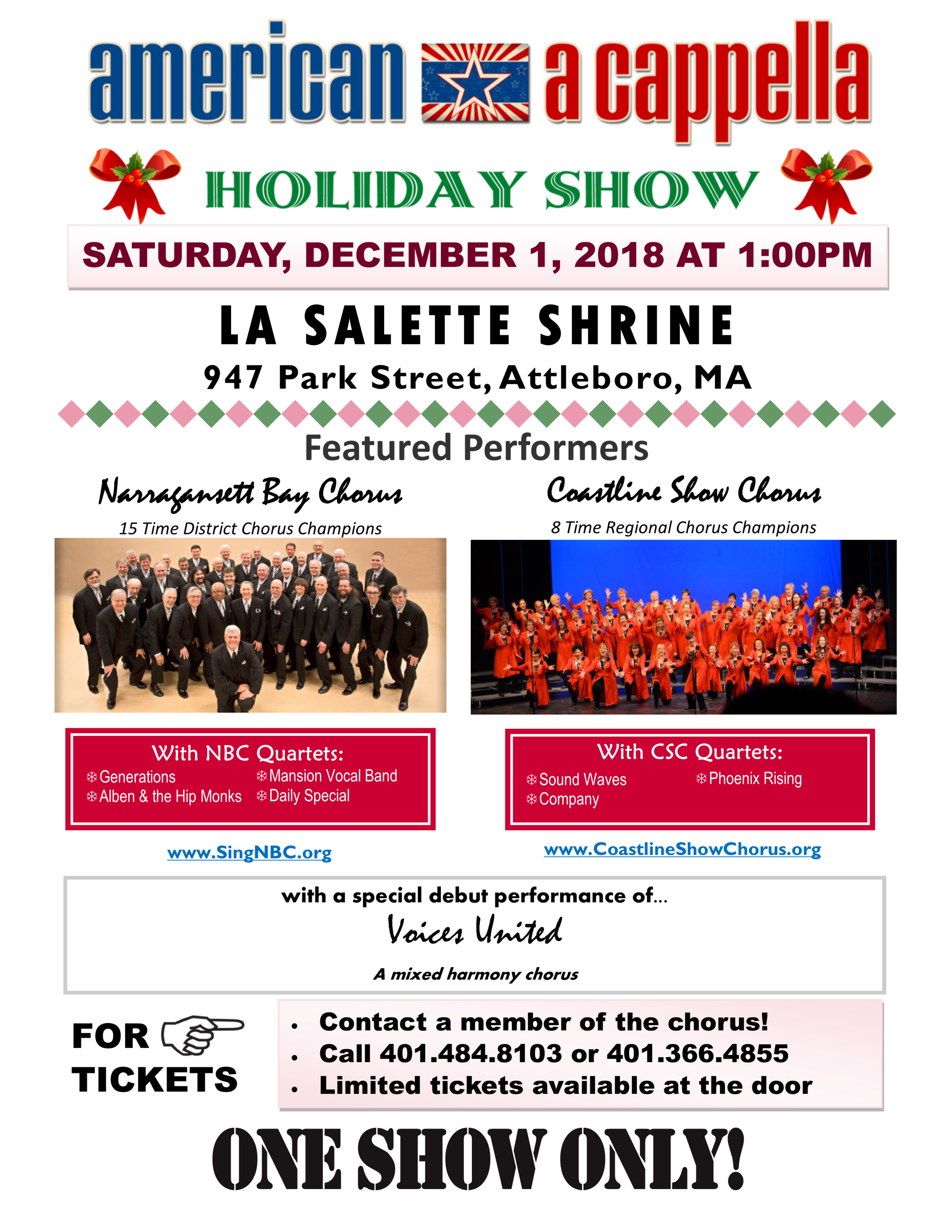 NBC Holiday Show Flyer - December 2018.png
