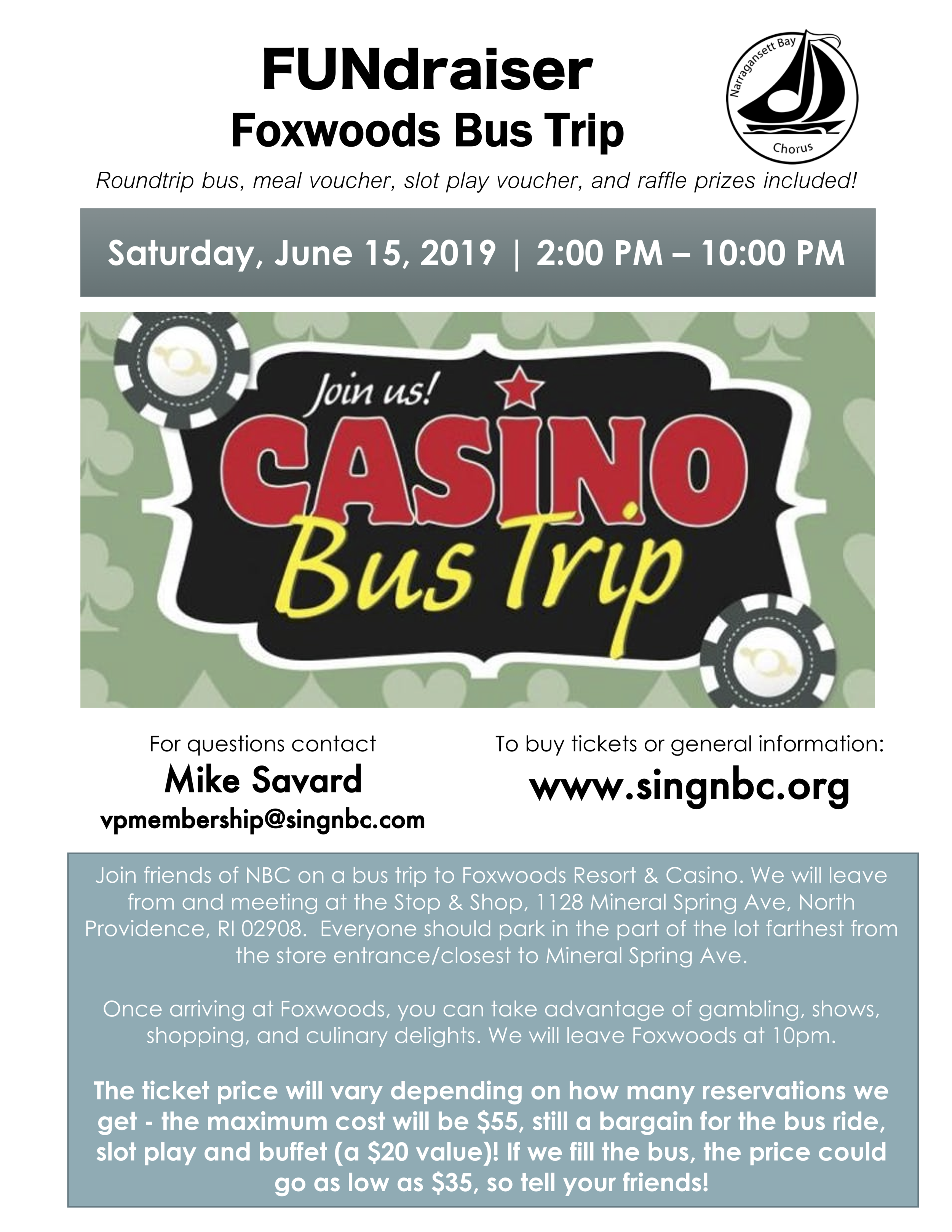 NBC FUNdraiser - Foxwoods 06.2019.png