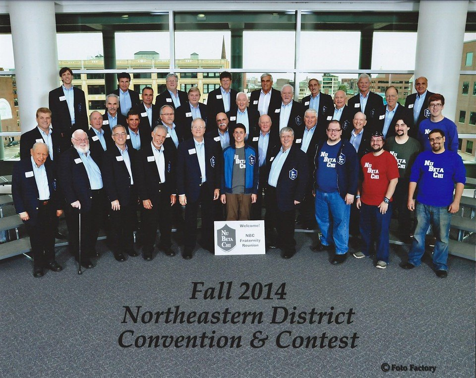 NBC 2014 NED District Contest.jpg