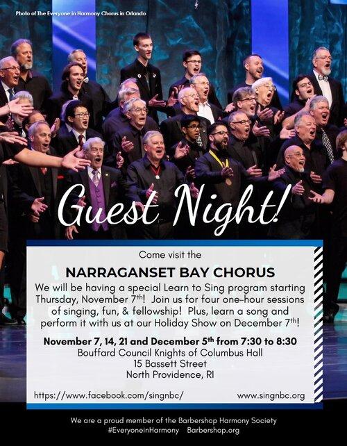 Guest Night Flyer.jpg