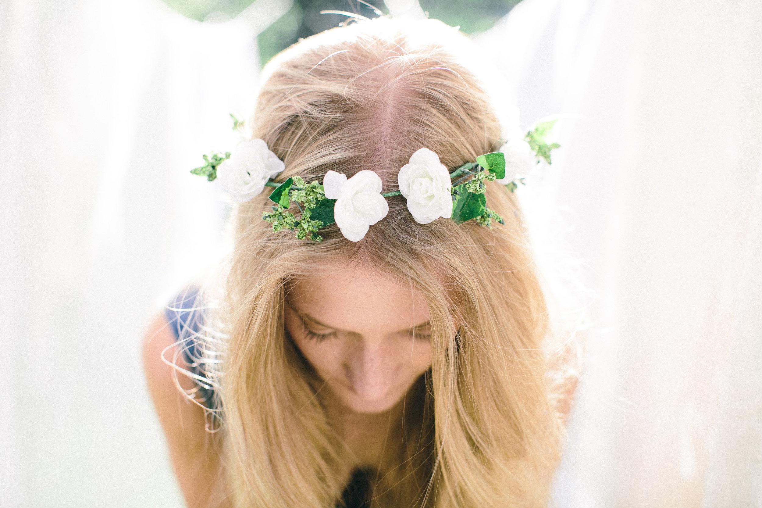 flower crown society-flower crown society-0091.jpg