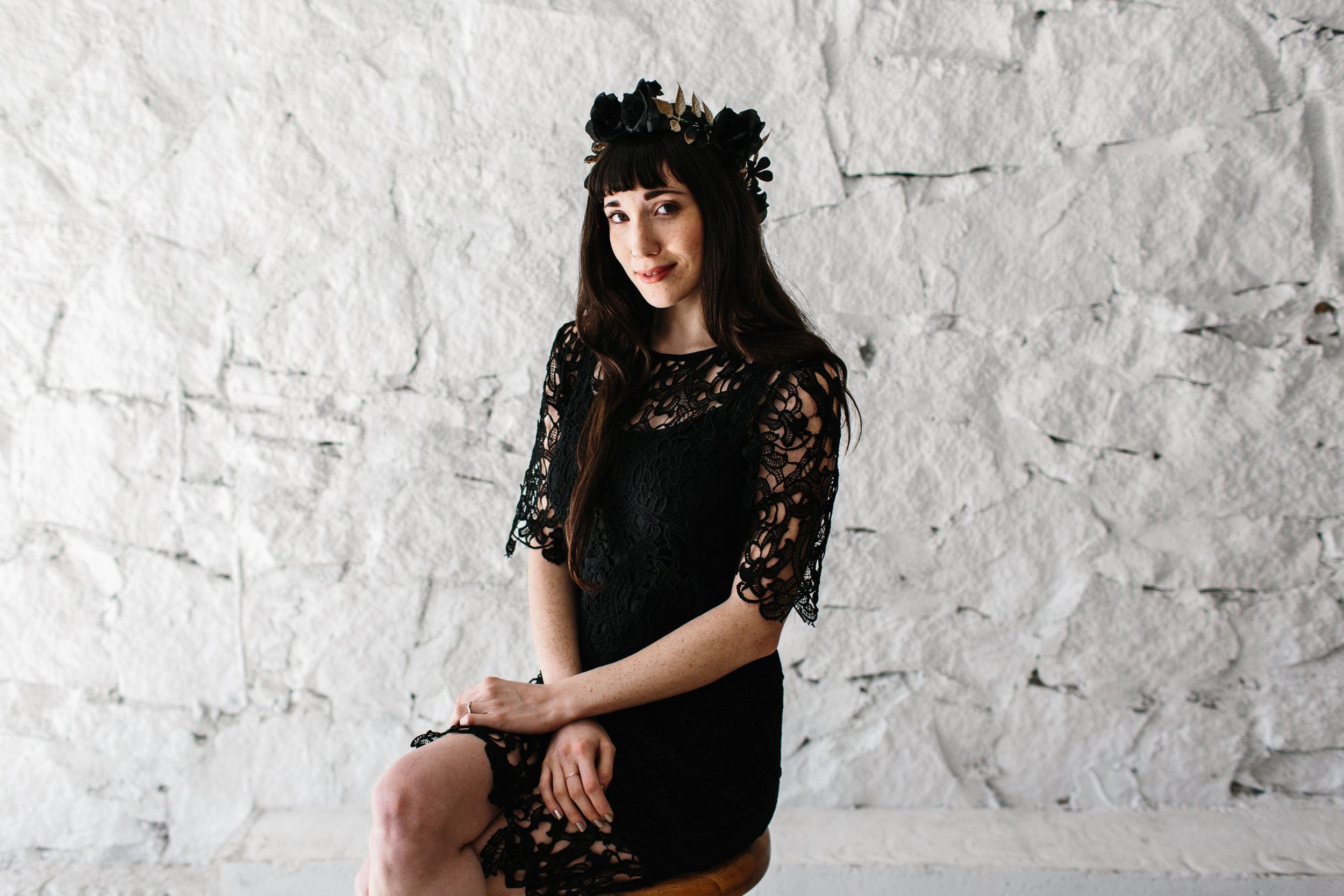 flower crown society-0071.jpg