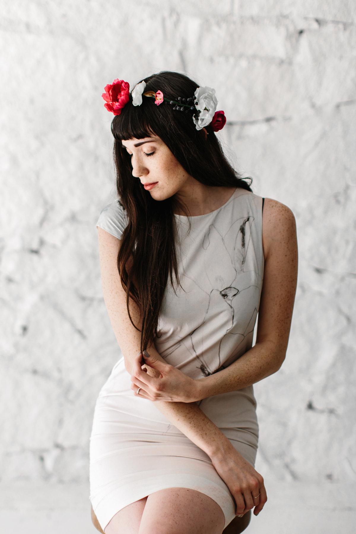 flower crown society-0137.jpg