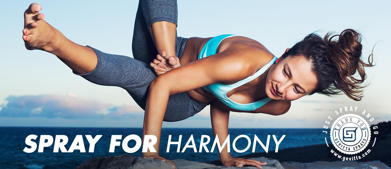 HarmonyBanner.jpg