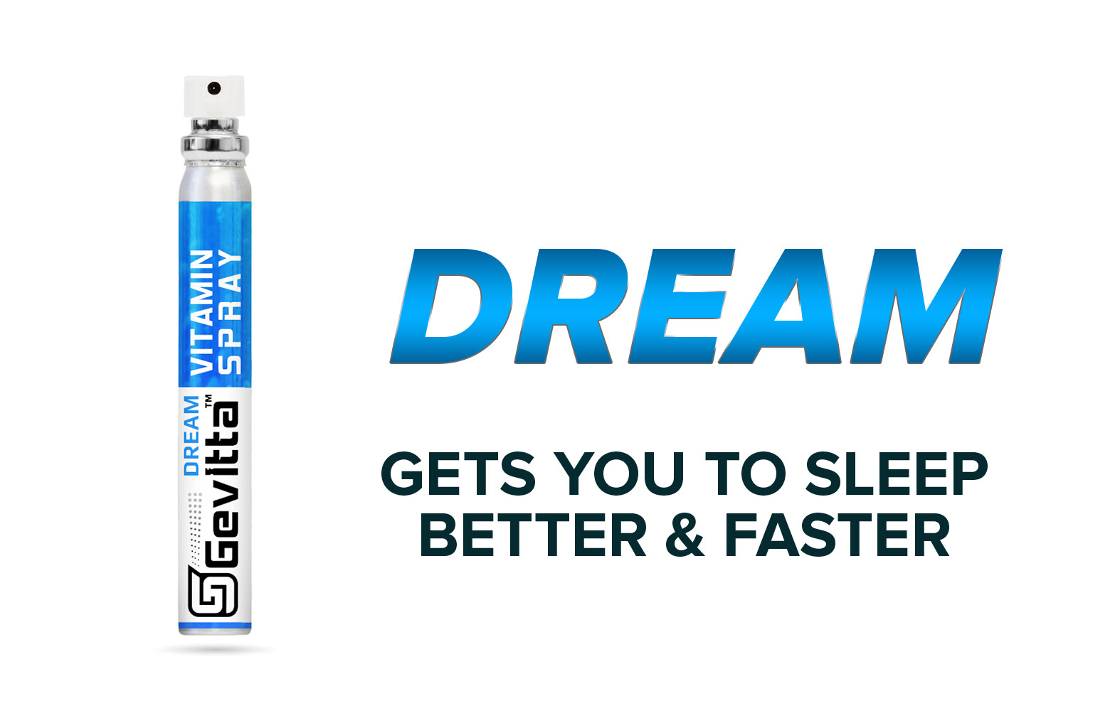Dream - Gevitta - Vitamin Spray.jpg