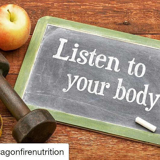 #Repost @dragonfirenutrition  Taking care of our bodies is, essential.  Find out in blog today why listening to your body is so important.  Read the blog: http://www.dragonfirenutrition.com/blog #takecharge #health #nutrition #longevity #multivitabygevitta #healthy #fitness #gevitta #losangeles #trevorjosephfisher #takecareofyourself