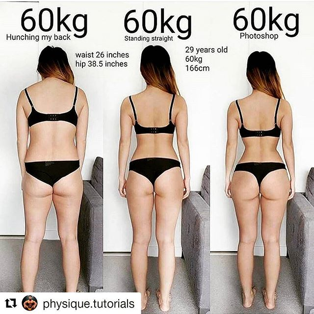 #Repost @physique.tutorials  Be careful comparing yourself with what you see on the media, just make sure to be your best version! ✅🙌 Follow us (@physique.tutorials) for the best daily motivation ⠀ 📸 All credits to respective owner(s) // DM Tag a friend who'd like these tips 👇  #Photoshop #workout #burn #inspiration #fitness #fitwomen #healthy #weekend #gevitta #vape #losangeles #trevorjosephfisher #burnbygevitta