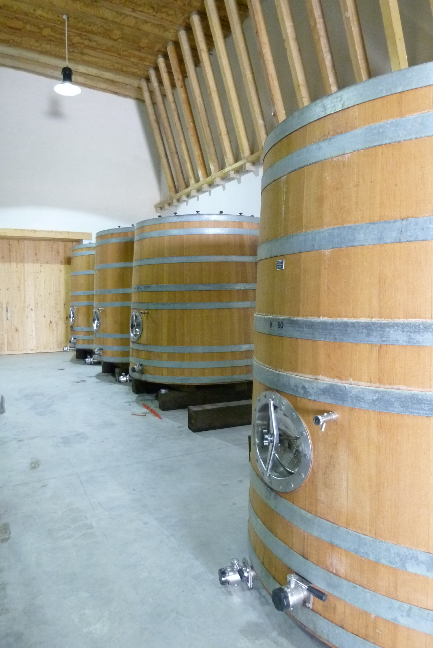 Maris hemp cellar - Jacques Herviou.JPG