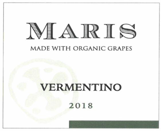 label_MARIS_Vermentino_2018.jpg