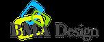WEBSITE BY BMA DESIGNS    www.BBMADesigns.com