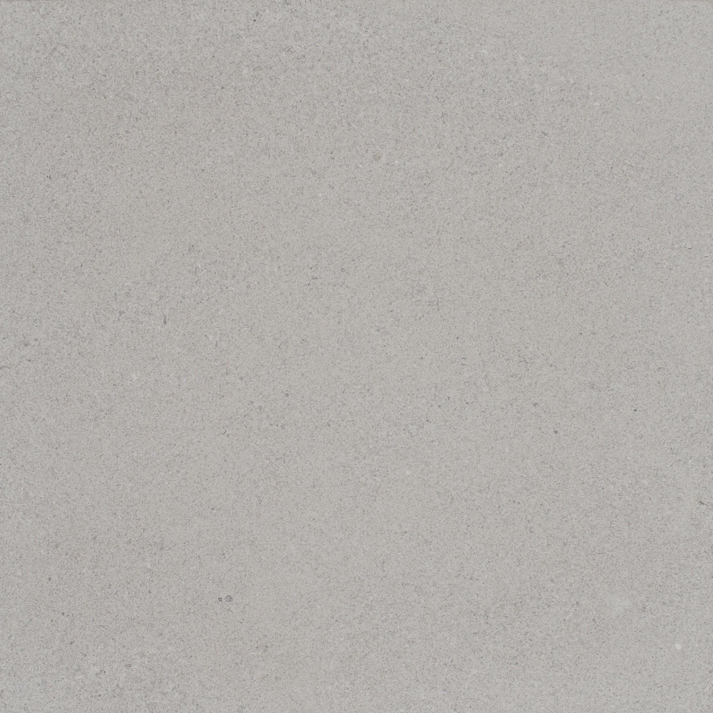 Standard Gray.jpg