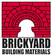 brickyard-logo-png.png