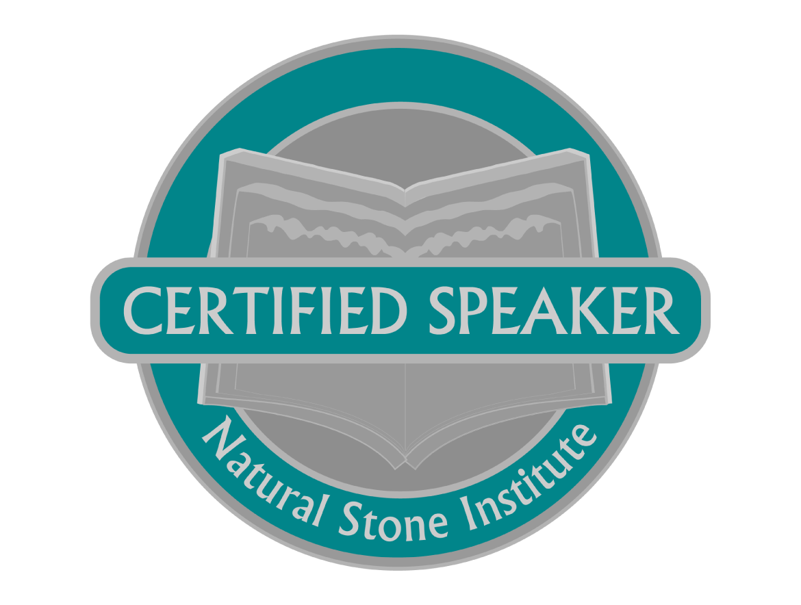 Certified-Speaker-Pin-2018---Natural-Stone-Institute-03.png