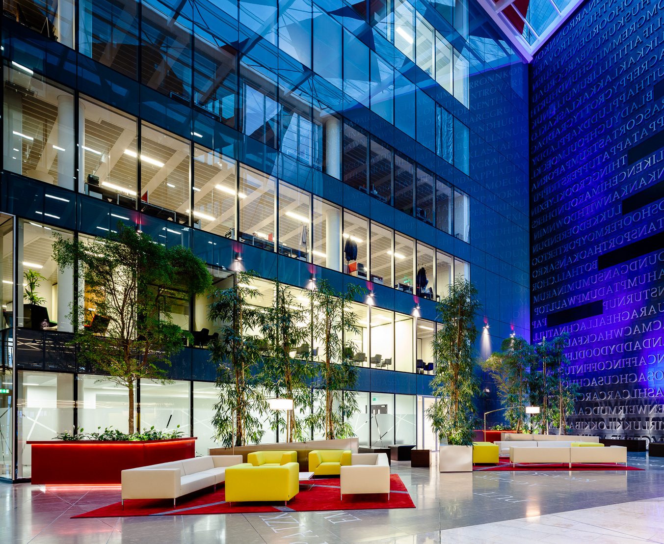 Grand Canal Square Offices 2226_010D.jpg