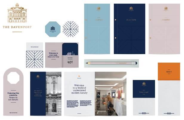 New branding - Davenport Hotel 2.jpg