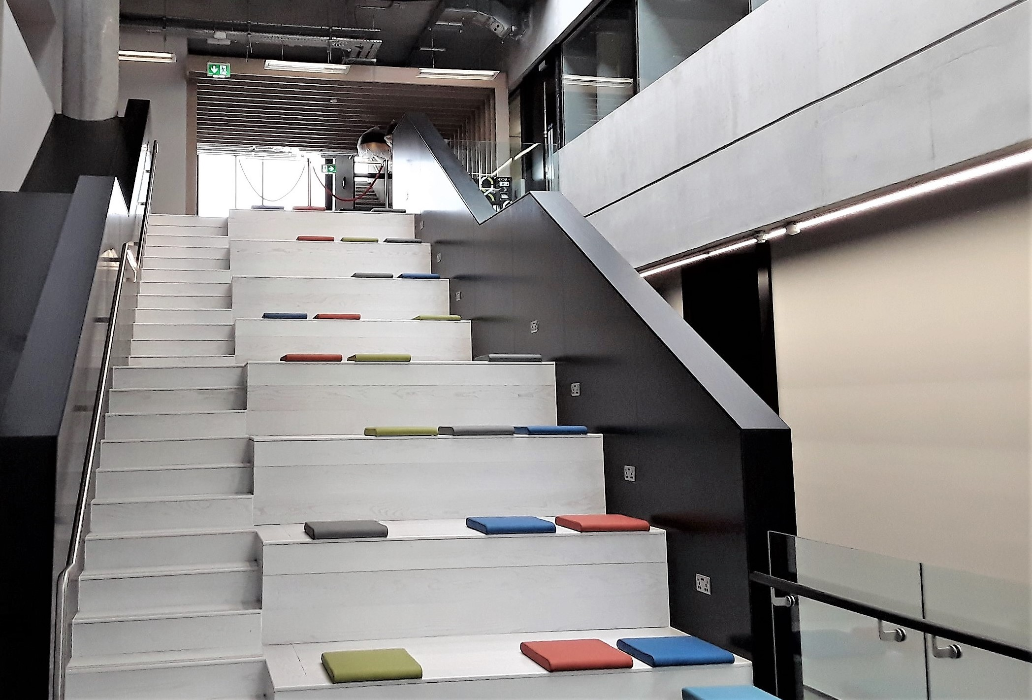 RCSI_Interior_Stairway.jpg