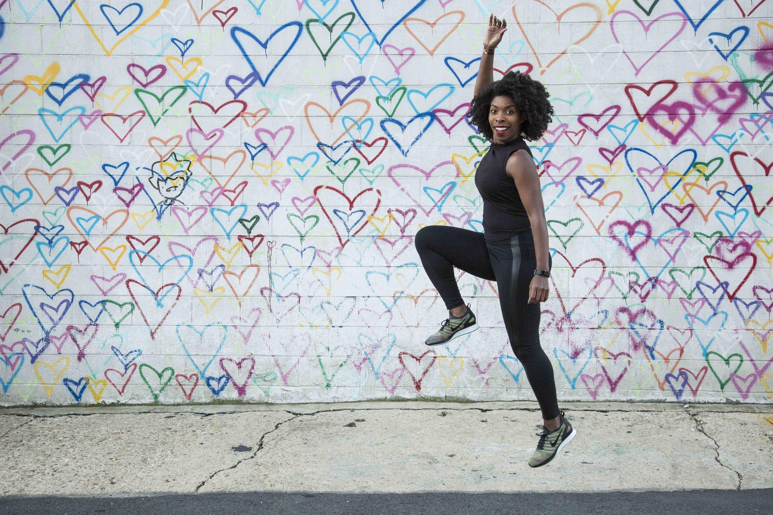 dc-md-va-fitness-professional-yoga-photography-afforadable.jpg