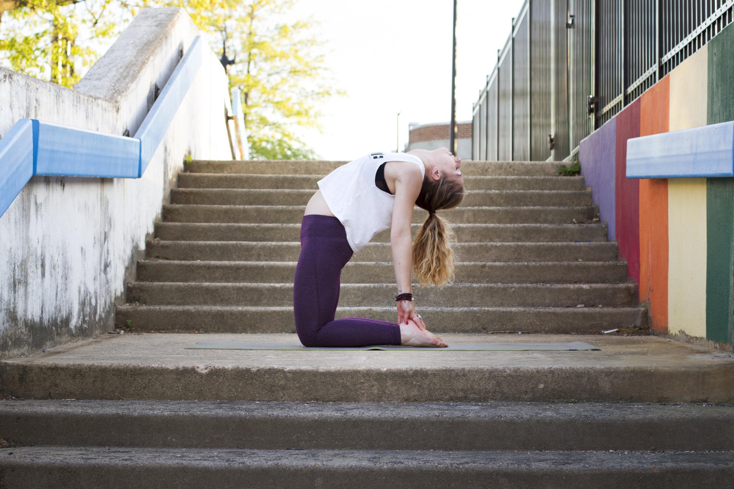 dc-md-va-yoga-fitness-photographer-affordable-1.jpg