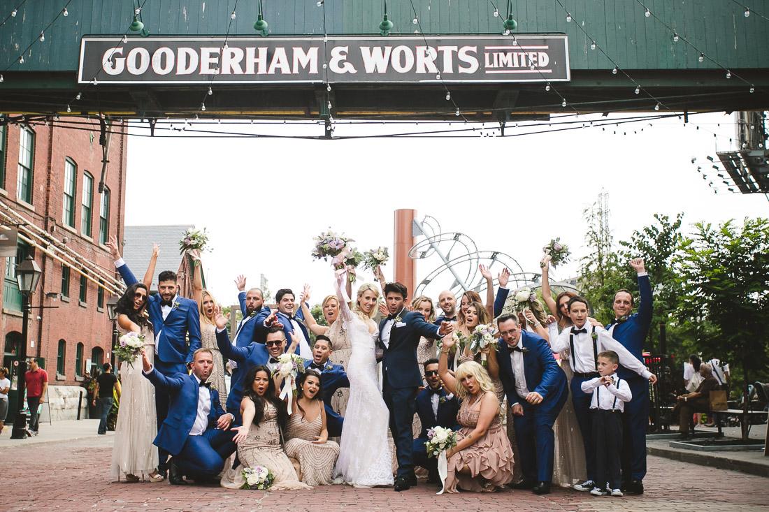 Stratford Wedding Show-149.5.jpg