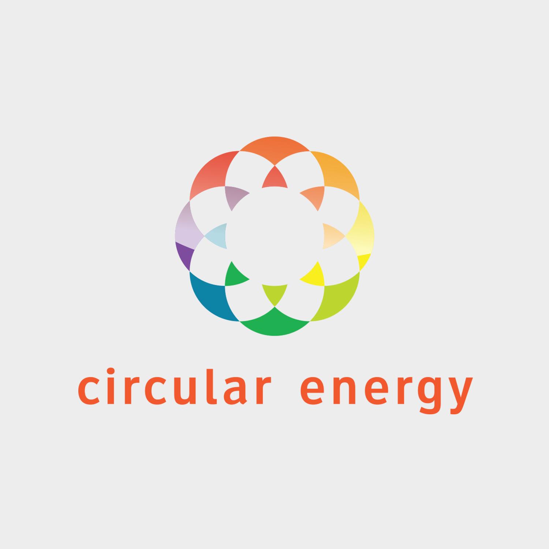 logo-circular.jpg