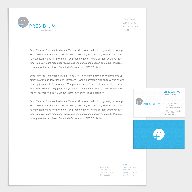 letterhead-presidium.jpg