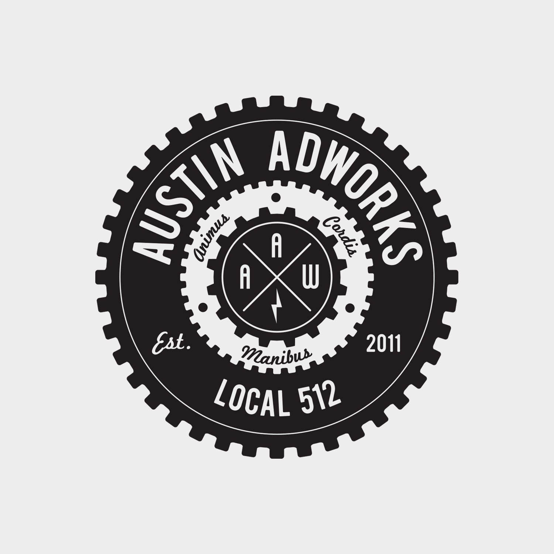 logo-aaw.jpg