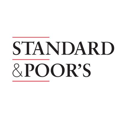 standardpoors.jpg