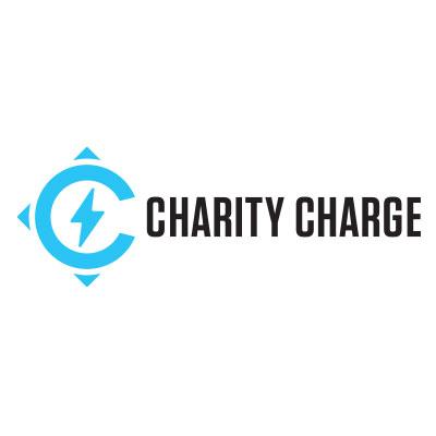 charity-charge.jpg
