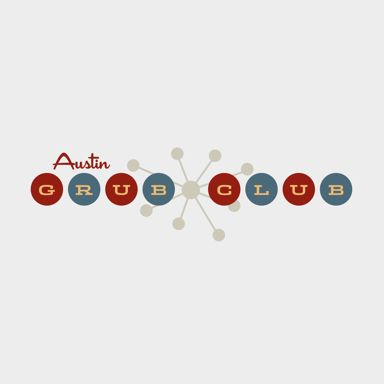 logo-grub.jpg