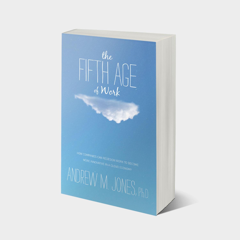 book-cloud.jpg