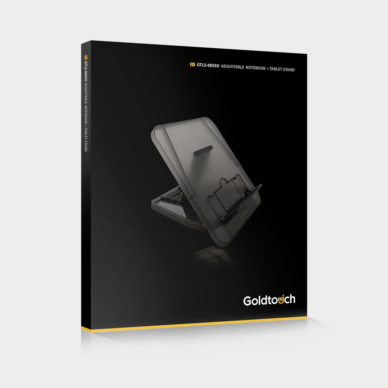 box-goldtouch.jpg