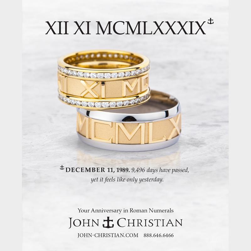 John Christian Jewelers