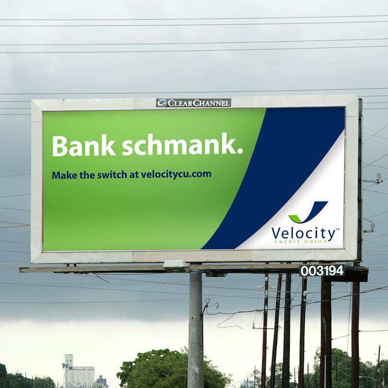 velocity-schmank.jpg