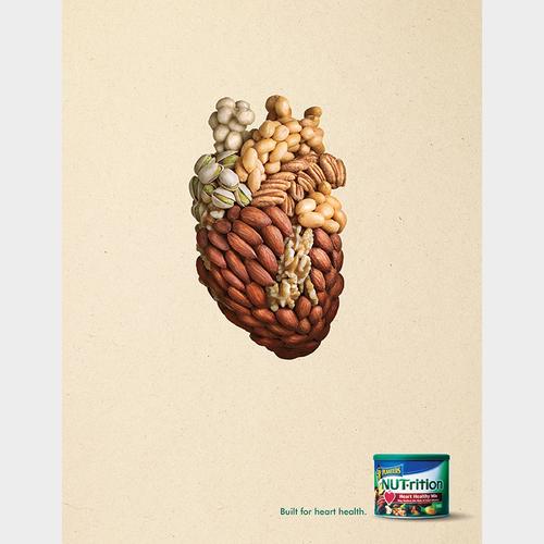 planters-heart.jpg