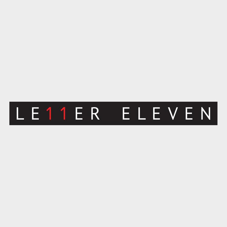 logo-letter11.jpg