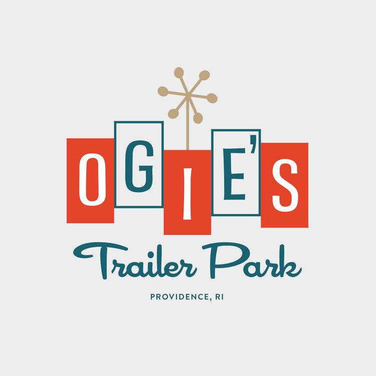 logo-OGIES.jpg