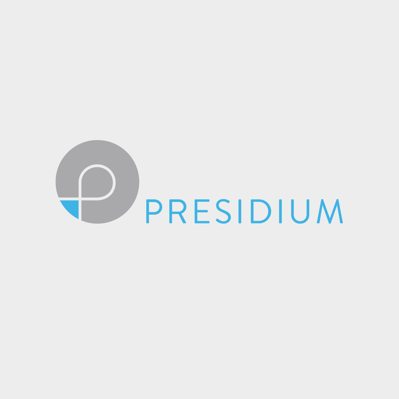 logo-presidium.jpg