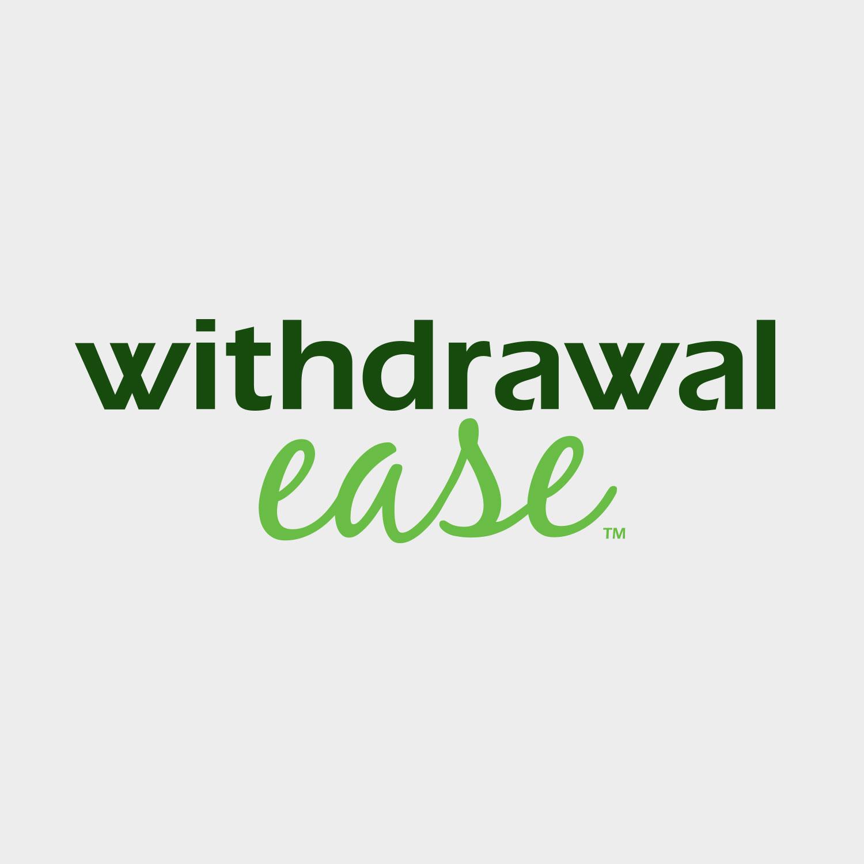 logo-withdrawal.jpg