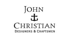 John-Christian.jpg
