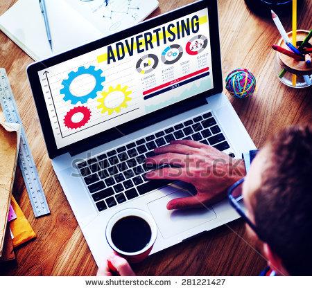 stock-photo-advertise-advertising-advertisement-branding-concept-281221427.jpg
